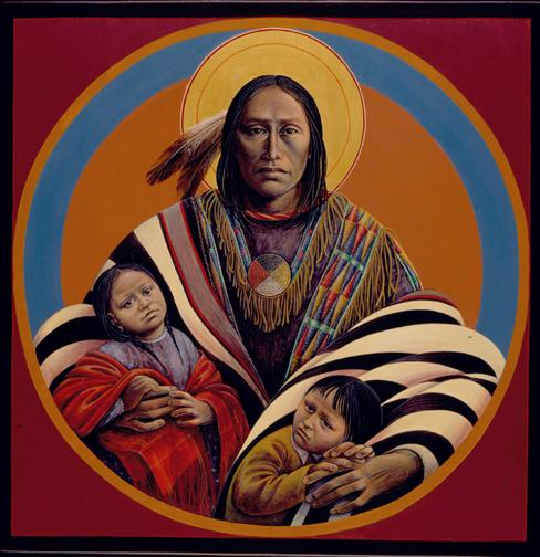 amerikan-indian-jesus-2