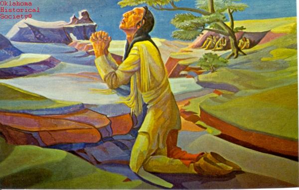 amerikan-indian-jesus-3