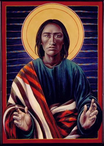 amerikan-indian-jezus