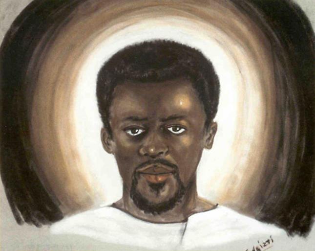 czarny-jezus-1