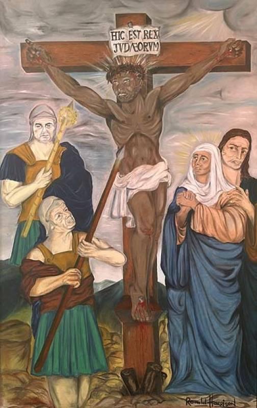 czarny-jezus-2