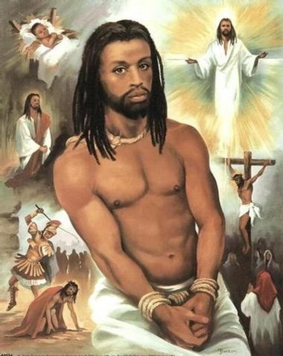 czarny-jezus-3