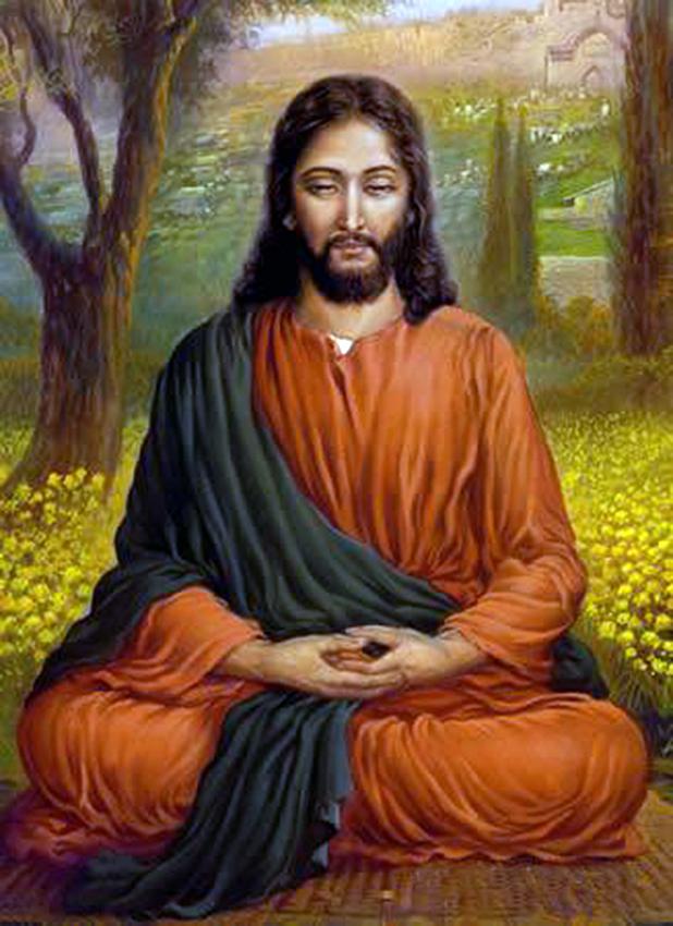 jezus-india-2