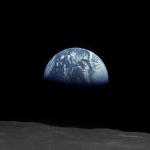 Najważniejsza informacja astronomiczna ostatnich lat. Ludzie znów polecą do Księżyca!