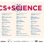 57. Krakowski Festiwal Filmowy, cykl Docs+Science. Konkurs z nagrodami!